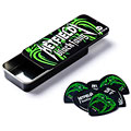 Dunlop James Hetfield 1,14mm (6Stck) « Plectrum