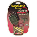 Stageworks The Rimma Stick Holder « Αξεσουάρ ντραμ