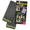 Drum Accessory Stageworks Non-Slip-Mats