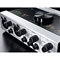 Audio interface Native Instruments Komplete Audio 6 (7)