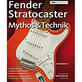 Biography PPVMedien Fender Stratocaster Mythos & Technik