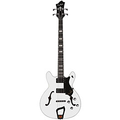 Hagstrom Viking Bass WHG « Electric Bass Guitar