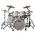 Drum Kit Pearl Master Premium Legend MPL924XEP #109 Arctic White, Drums, Drums/Percussion