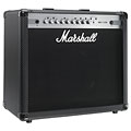 Marshall MG101CFX « Guitar Amp