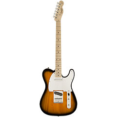 Squier Affinity Tele MN 2TS « Electric Guitar