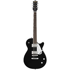 Gretsch Guitars G5425 Jet Club BLK « Electric Guitar