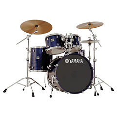 Yamaha Stage Custom Birch SCB0F5 SB