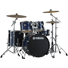 Yamaha Stage Custom Birch SCB2FS5 SB