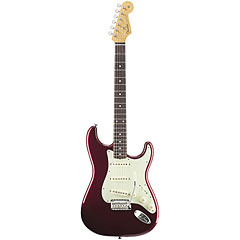 Fender Classic Player '60s Stratocaster CAR « Electric Guitar