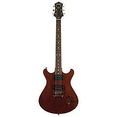 Knaggs Guitars Influence Keya T3