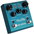 Guitar Effect Strymon Blue Sky Reverberator