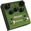 Guitar Effect Strymon Brigadier dBucket Delay