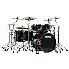 Tama Starclassic Maple MP52HXZBNS-DMB