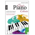 Artist Ahead Classic Piano Colours « Nuty