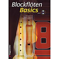Voggenreiter Blockflöten Basics « Instructional Book