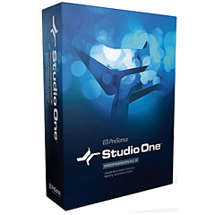 Presonus Studio One Professional 2 Upgrade 1