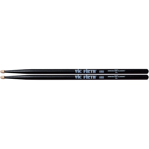Vic Firth American Classic 5AB