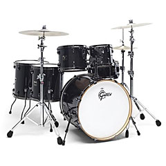 Gretsch Catalina Maple CMT-E8262-TBB