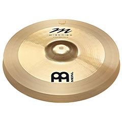 Meinl 14  M-Series Fusion Medium Hihat