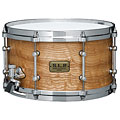 "Tama S.L.P. 13"" x 7"" G-Maple Snare « Rullante"