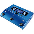 TC-Helicon VoiceLive Play « Multi-Effects