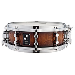 Sonor ProLite PL 12 1405 SDWD Walnut Brown Burst