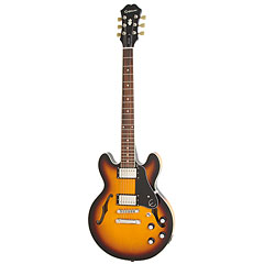 Epiphone ES-339 Pro VS « Electric Guitar