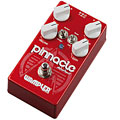 Wampler Pinnacle « Педаль эффектов для электрогитары