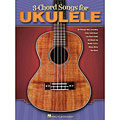 Hal Leonard 3 Chord Songs For Ukulele « Music Notes