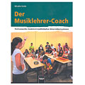Instructional Book Helbling Der Musiklehrer-Coach