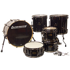 Ludwig Epic LCEP22EXTB