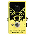Guitar Effect EarthQuaker Devices Speaker Cranker