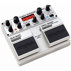 DigiTech TB-2 Time Bender