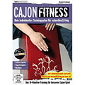 PPVMedien Cajon Fitness « Instructional Book