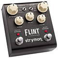 Strymon Flint Tremolo & Reverb « Guitar Effect