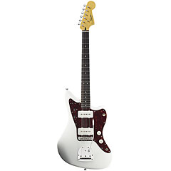 Squier Vintage Modified Jazzmaster OW