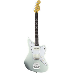 Squier Vintage Modified Jazzmaster SBL « Electric Guitar
