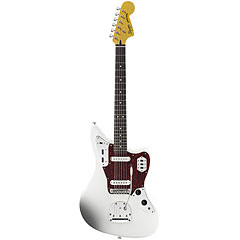 Squier Vintage Modified Jaguar SC OWT « Electric Guitar