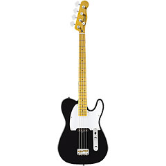 Squier Vintage Modified Tele Bass
