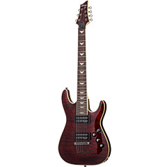 Schecter Omen Extreme 7 BCH « Electric Guitar
