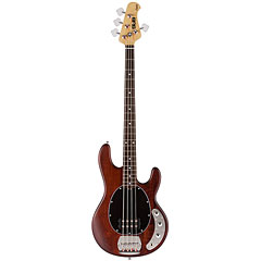 Sterling by Music Man SUB Ray 4 WS « Electric Bass Guitar