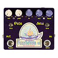 Analog Alien Fuzzbubble-45 « Guitar Effect