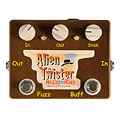 Analog Alien Alien Twister « Guitar Effect