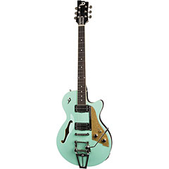 Duesenberg Starplayer TV DTV-SG
