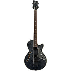Duesenberg Starplayer Bass Outlaw « Electric Bass Guitar
