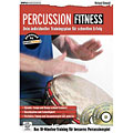 PPVMedien Percussion Fitness « Instructional Book