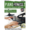 PPVMedien Piano Fitness 2 « Instructional Book