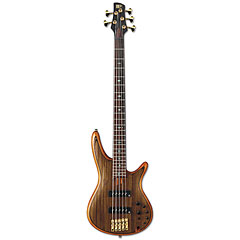 Ibanez Soundgear SR1205-VNF « Electric Bass Guitar