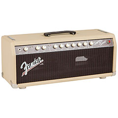 Fender Supersonic 22 BLD