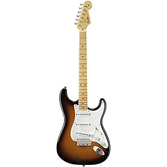 Fender American Vintage '56 Stratocaster MN 2TS